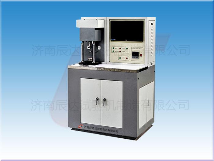 MRS-10A微机控制四球摩擦磨损FUN88电竞