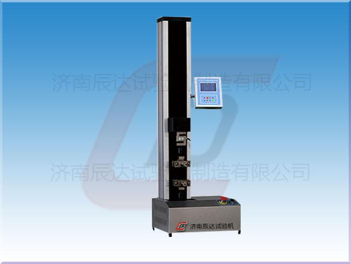 WDS-02 塑料薄膜拉力试验机