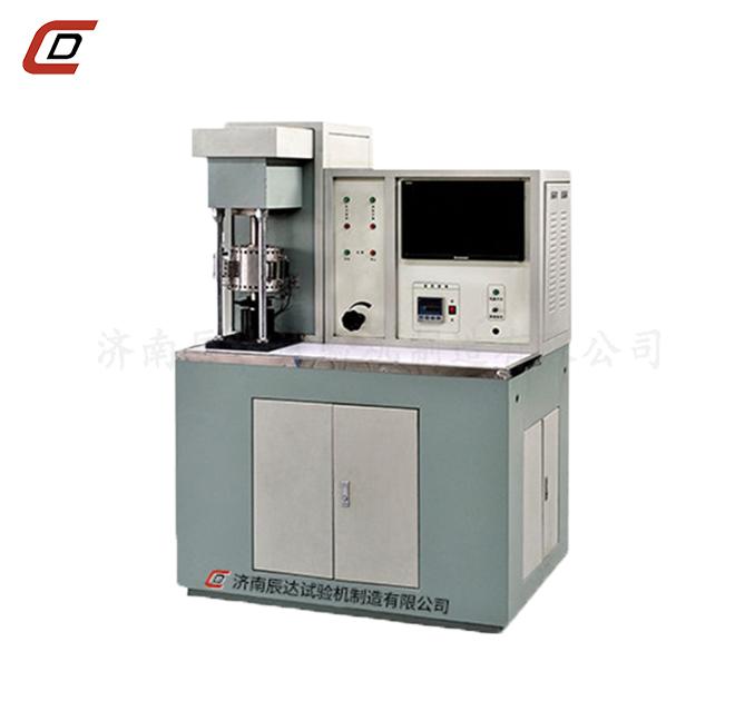 冷热冲击试验机的维护保养与使用注意事项