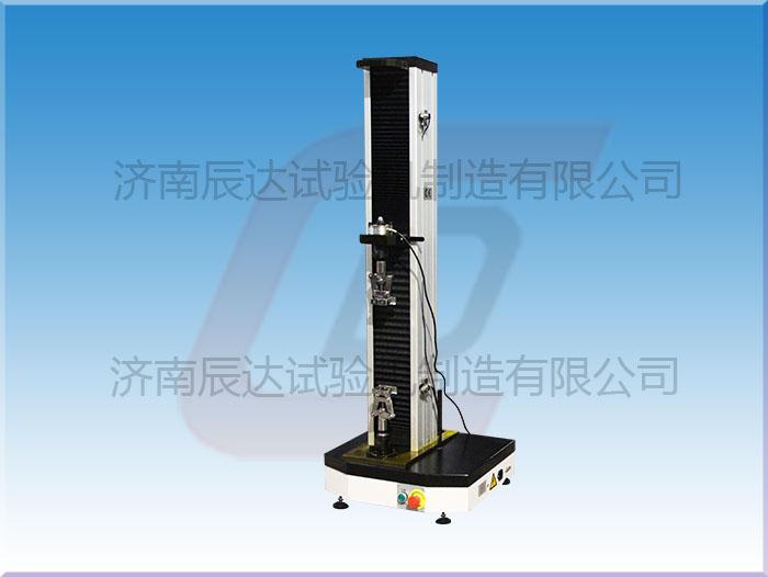 薄膜拉力试验机