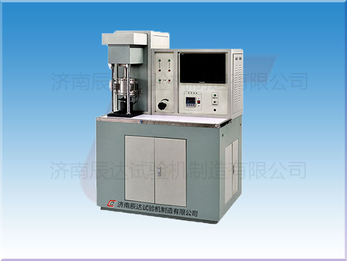 在使用摩擦磨损试验机时应该注意哪些问题?
